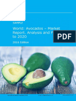 ib-sample-world-avocados-150923134650-lva1-app6892.pdf
