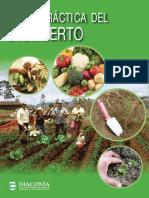 GUÍA PRÁCTICA DEL BIOHUERTO.pdf
