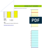 Bode_Plot_Complex