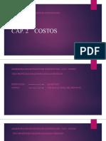 ELECTIVA DISCIPLINAR 1 - ADMON EQ CONSTR SEMANA 2 COSTOS v2