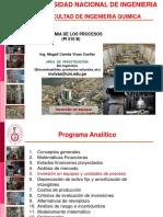 PI510 Cap5 Inversion equipos.pdf