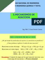 5. Mecanismos de reaccion.pdf