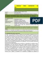 FORMATO ANALISIS SENTENCIA.docx