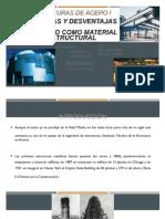 docdownloader.com-pdf-mas-ejemplos-de-formulacion-de-programacion-lineal-pl-dd_eb54ae7ee5aea6b474ab938536295dcf