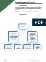 8 Total Quality Management.pdf