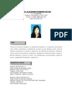 Hoja De Vida act - Nicol Rubiano.docx