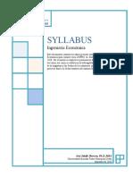 Syllabus Ie 03 2020.doc