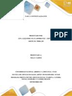 Fase1_Lina Olaya_852..pdf