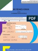 1_Topik ke 2_TRK.pdf
