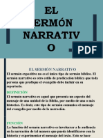 378599482-El-Sermon-Narrativo.pptx