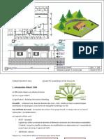 td-formation-revit-2016-pavillon-2