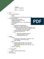 3 casos clinicos problemas respiratorios (1)