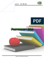 Aula - 2 Adobe Photoshop.pdf
