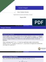 integralDefinidaII.pdf