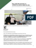 elco3.pdf