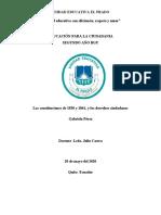 CIUDADANIA TALLER 1 y Taller 2portafolio