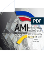 RFBT-AMLA (1).pdf