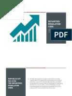 Securities-Regulation-Code-CA51025.pdf