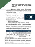 LINEAMIENTOS_VINCULACIÓN_INDICADORES_BRECHAS_CONTRIBUCIÓN_CIERRE_DE_BRECHAS-_SERVICIOS_DEL_MVCS
