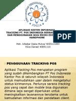 Contoh Surat Lamaran Kerja Berdasarkan Inisiatif Sendiri