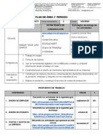 guia_emprendimiento_9_tercer_periodo (1).docx