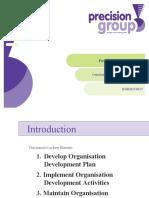 BSBMGT615-powerpoint-presentation (3).ppt