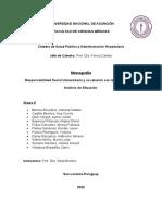 Monografía SP 2020.docx