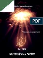 FALLEN - Regresso Na Noite[1]