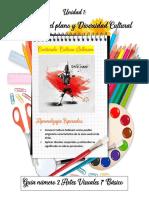 2 guia septimo basico artes.pdf