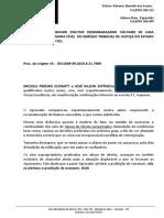 PETIÇÃO DE SANEAMENTO.docx