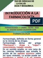 1. FARMACOL GENER Nº 01 UNJBG-2020.pdf