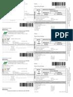 7EE60880BF306C98AFF74EA25C841180_labels.pdf