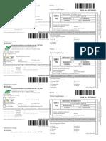 B63D9A0ADA2BCDDFAAF1805B9D9A2EC7_labels.pdf