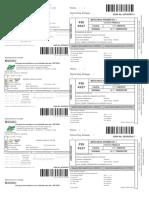 A4918EA3E367A235CB153EF0266221C9_labels.pdf