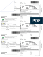 1C8DF9047071F5EF4054555E242E0D94_labels.pdf