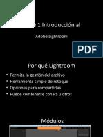 Primeraclase-200826-005005