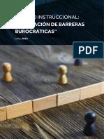 MDULO_INSTRUCCIONAL_ELIMINACIN_BARRERAS_BUROCRTICAS_PUBLICADO