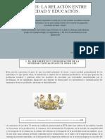 Presentacion Aspectos Sociales.pptx
