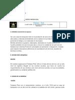 SEGUNDA ENTREGA TALENTO HUMANO (1).docx