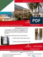 6. Separación de colorantes por cromatografía CF-1.pdf