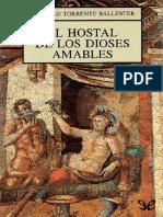 El Hostal de los Dioses Amables.pdf