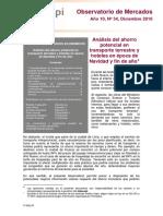 201612 - 34 Observatorio_costo_de_las_Barreras_Burocráticas
