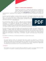 terminos-condiciones-izipay.pdf