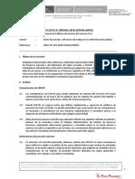 IT_0468-2020-SERVIR-GPGSC_Sobre la Jornada y el horario de trabajo en la Administración pública