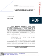 BENEFICIO ASSISTENCIAL.pdf