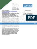 voucher-cara-mudah-membuat-bolu-macan (19).pdf