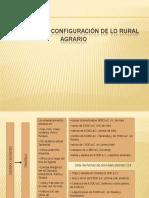 Procesos de configuración (1)