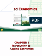 2_Economics_as_an_Applied_Science