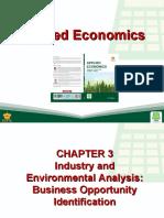 5_Industry_Analysis