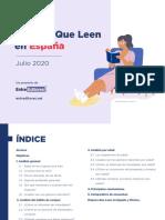 MQL-Informe-España